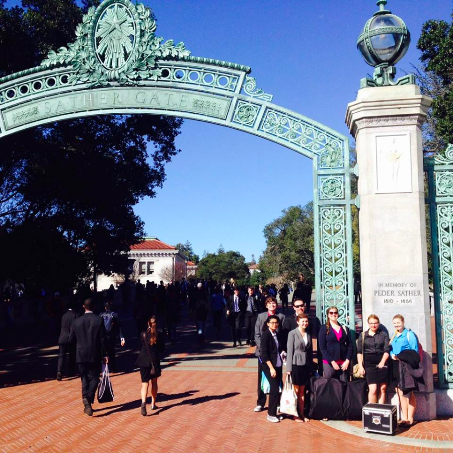 Foothill+speech+and+debate+receives+awards+at+UC+Berkeley