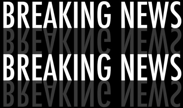 Stevenson elected over Holst, Ouerbacker elected over Beharry