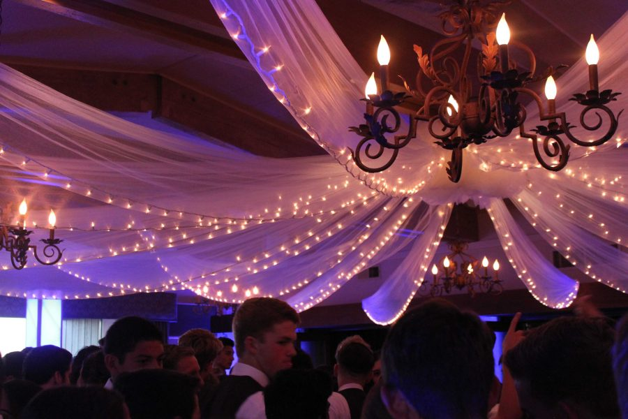 Foothill+prom%3A+A+night+of+dining+and+dancing+%2830+photos%29