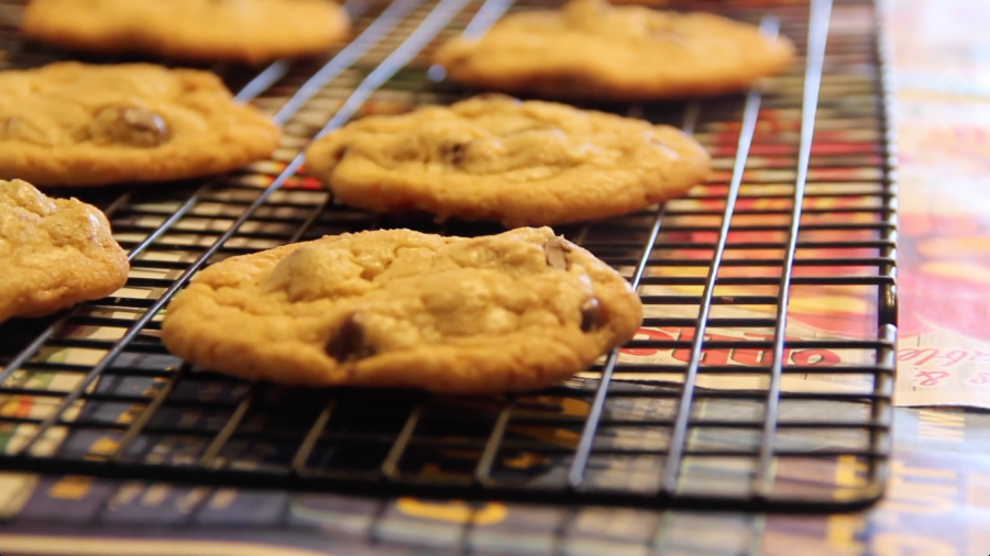 Recipe%3A+Chewy+chocolate+chip+cookies