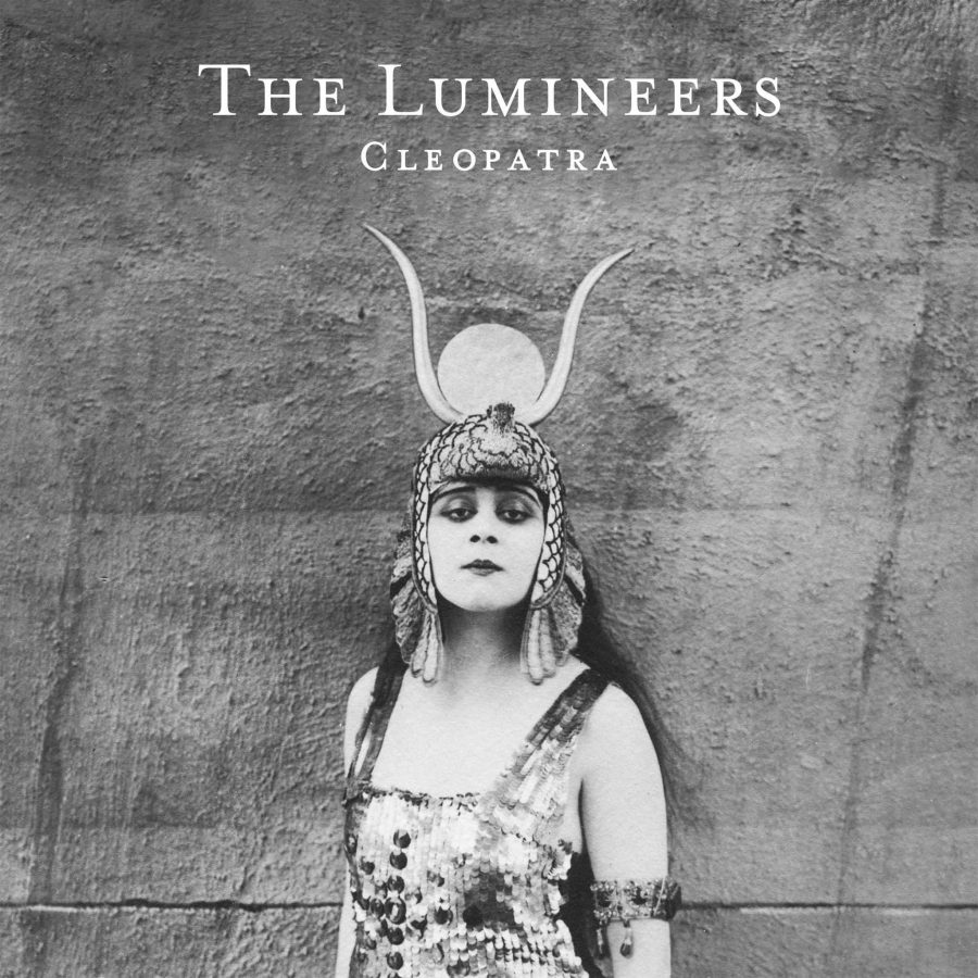 The+Lumineers+%22confront+life%22+with+new+album+%22Cleopatra%22