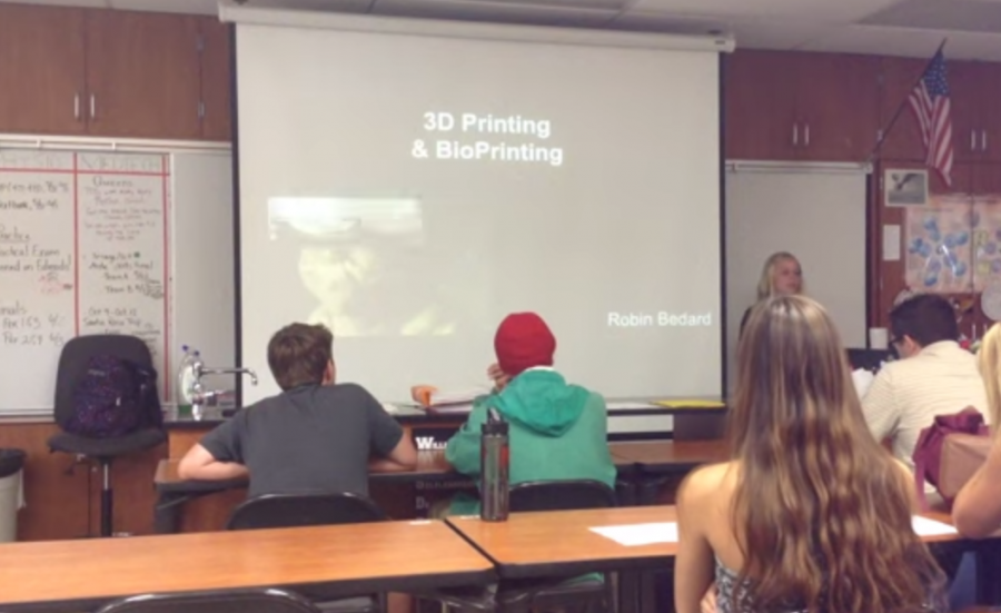 Robin+Bedard%3A+3D+printing+%26+BioPrinting