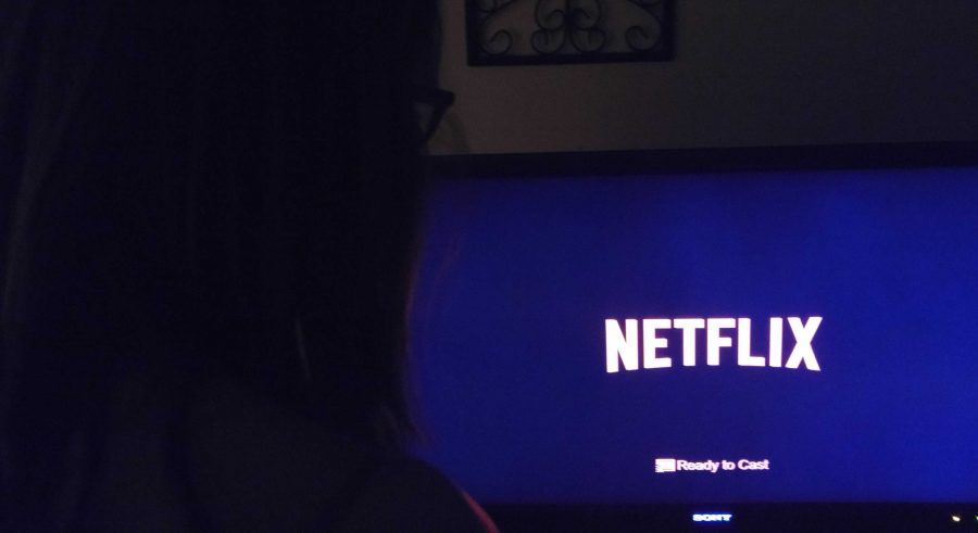 Binge-watching isnt all fun and Game of Thrones