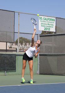 tennisenkela1