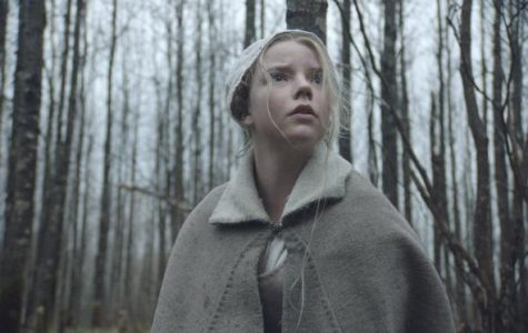 """The Witch"": Puritans don't need jump scares to be terrifying"