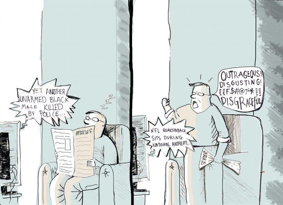 Cartoon+of+the+Week+20