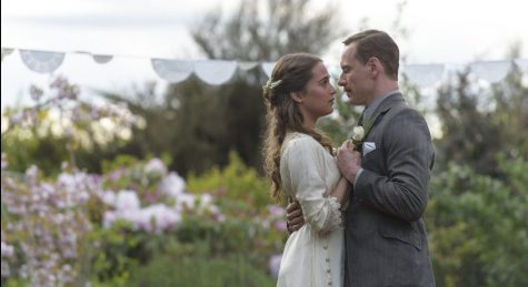 """The Light Between Oceans"" shines bright as a cinematic masterpiece"