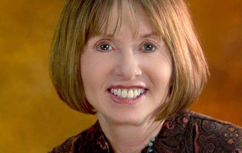City Council: Cheryl Heitmann