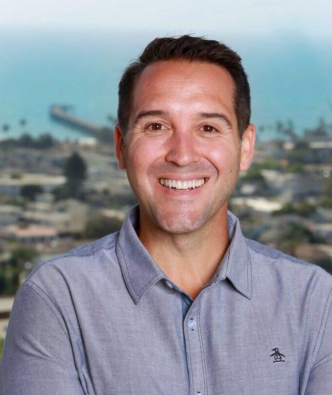 City Council: Matt LaVere