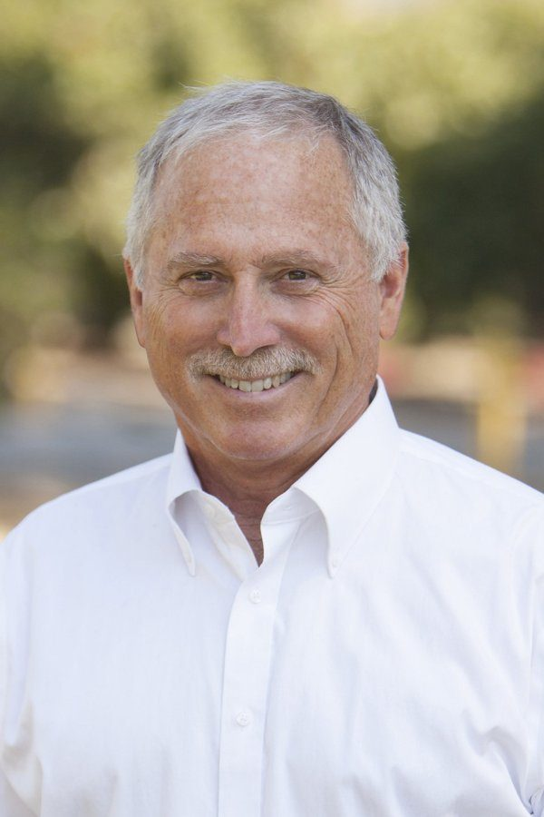 City Council: Dave Grau