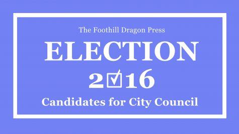 City Council: Core values