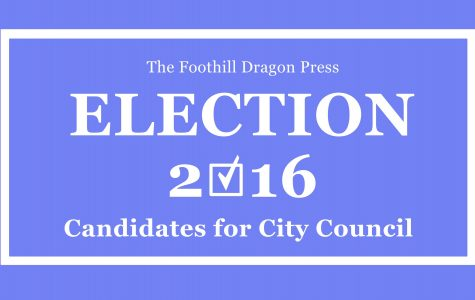 City Council: Most important measure on the ballot