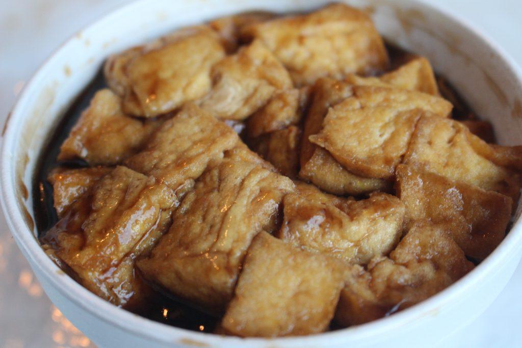 new_kung_fu_od_tofu_rice_bowl