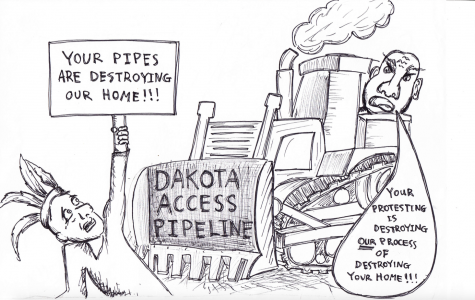 Cartoon of the Week 23