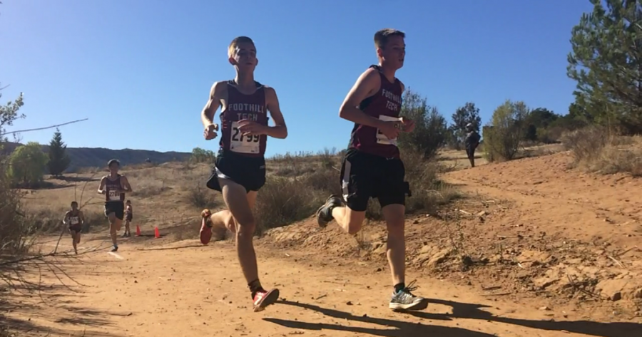 Credit%3A+Grace+Carey+%2F+The+Foothill+Dragon+Press