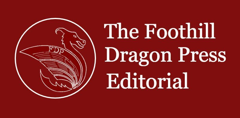 Credit%3A+Dragon+Press+Editorial+Board