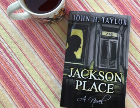 "Book Review: ""Jackson Place"" will make you question what you thought you knew"