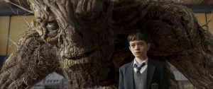 """""""A Monster Calls"""" is a colorful, heart-wrenching tale that deserves to be heard"""