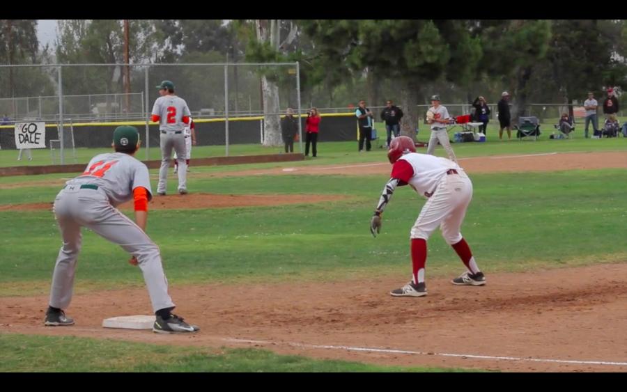 Baseballs' last home game