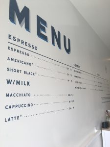 Summer Sippin': Three new coffee shops to try