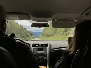 Tips to achieve the perfect summer road trip
