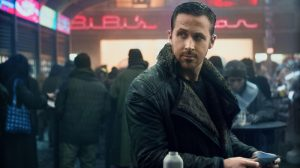 "Review: ""Blade Runner 2049"" is a beautifully chilling dystopia"