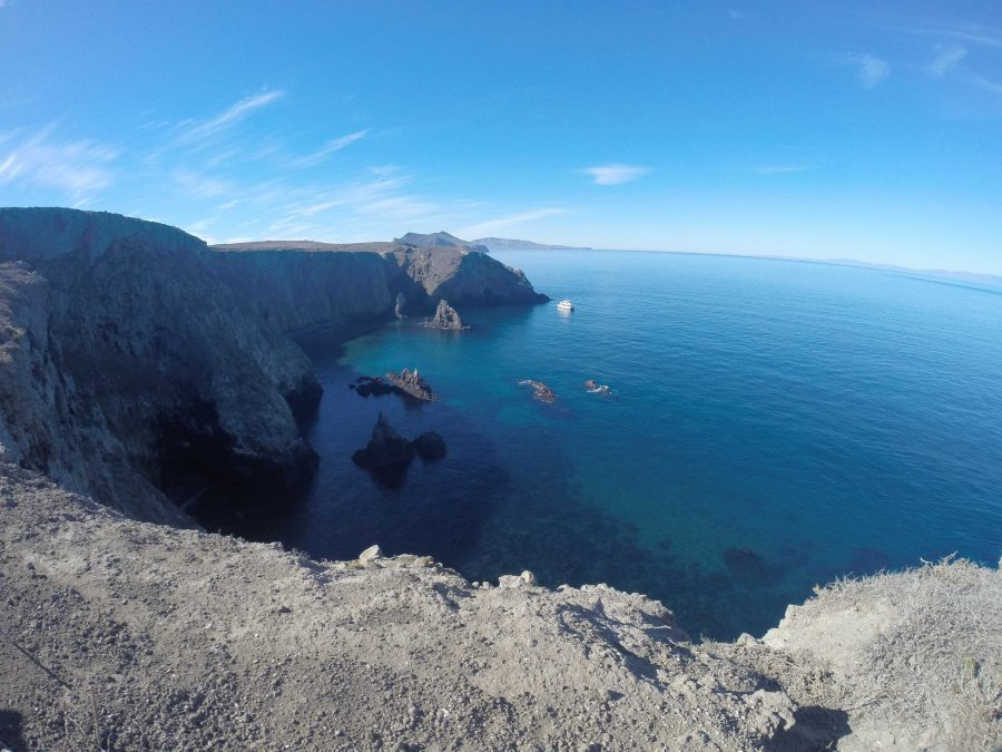 The+view+from+Inspiration+Point+on+Anacapa+Island.+Credit%3A+Julian+Martinez+used+with+permission