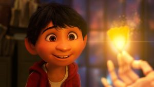 Review: Coco is an adventure you need to take