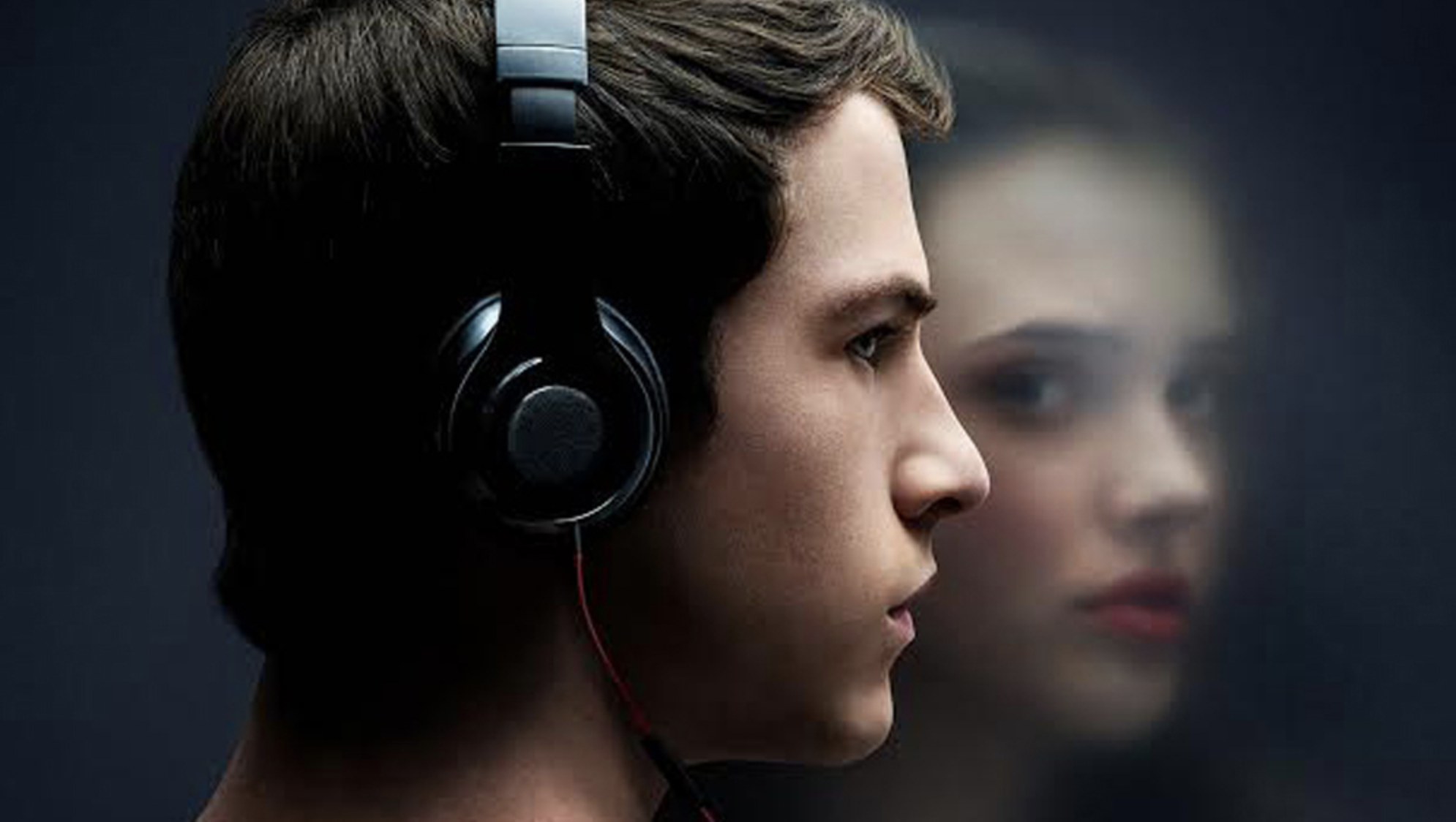 """13 Reasons Why"" continues its controversial streak with season two"
