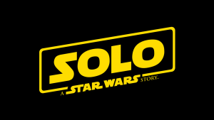 Review: Solo, A Star Wars Story