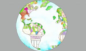 Three easy ways to go greener