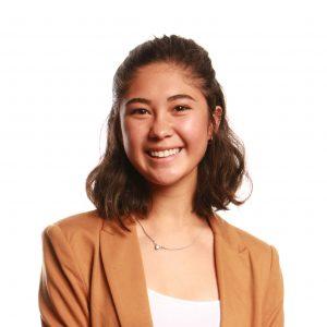 Naomi Schmitt