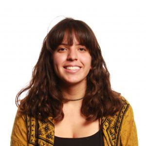 Jimena Perez