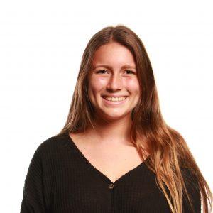 Katie Denger