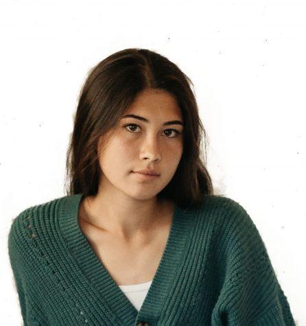 Photo of Naomi Schmitt