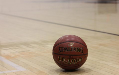 Playoff Recap: Girls' basketball wins 48-32, advances to quarterfinals