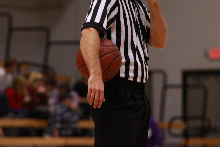 Playoff recap: Girls' basketball falls in quarterfinals 51-48