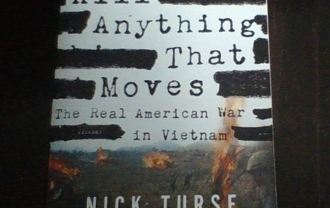 "Review: ""Kill Anything That Moves"" exposes uncomfortable truths about Vietnam War"