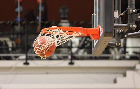Playoff Recap: Boys' basketball season ends at hands of No. 2 Providence (84-45)