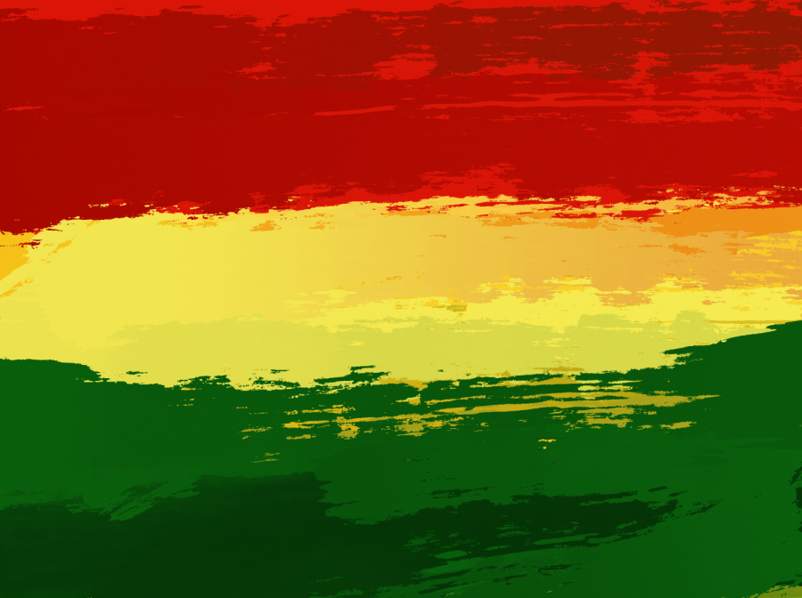 The soulful music of reggae began in Jamaica and dates back to the '60s, most memorably with the music of Bob Marley.
