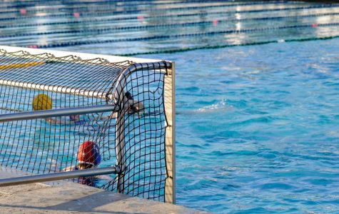 Playoff Recap: Girls' water polo finishes season with 14-6 CIF loss