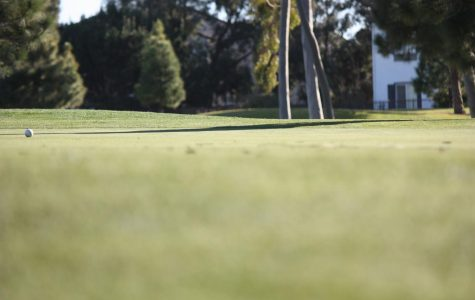Recap: Boys' golf takes second place in match against Buena, Ventura, St. Bonaventure
