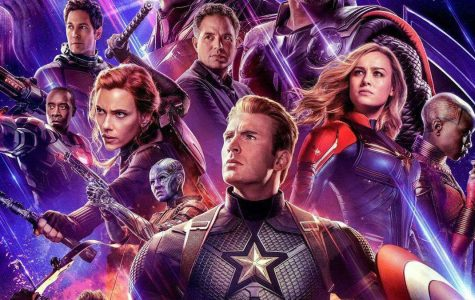"Review: ""Avengers: Endgame"" creates an emotional end for a marvelous series"