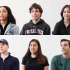 The Class of 2019: Advice on their journey through high school