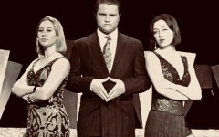 """Buena's """"Chicago"""" delivers a stunning play, and all that jazz"""