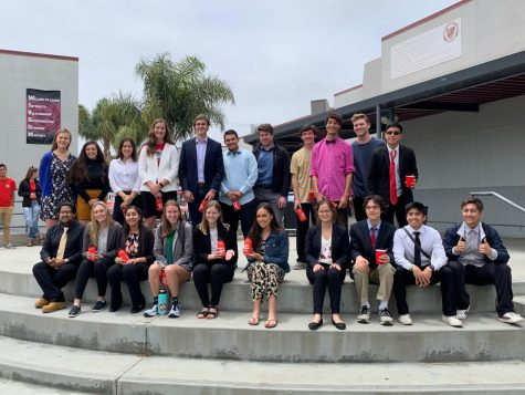 ASB raises $3,460 from Axxess book fundraiser