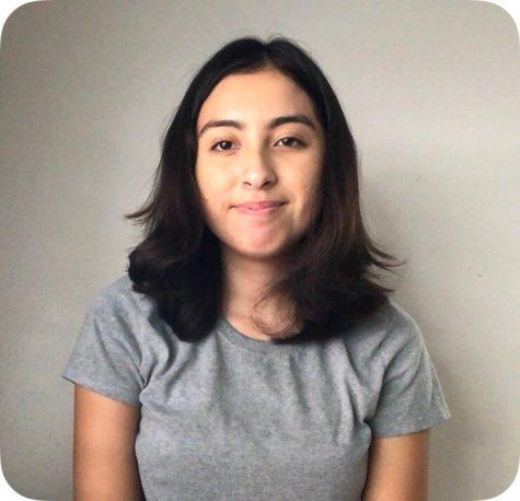 Photo of Joana Diaz