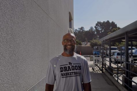 Dragon Voices: Community Service