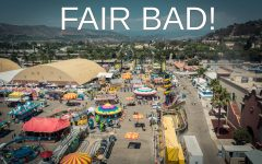 Satire: Why you should boycott the Ventura County Fair