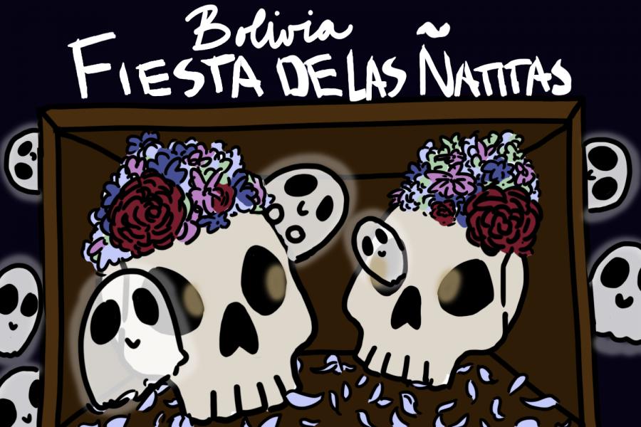 Fiesta+de+las+%C3%91atitas